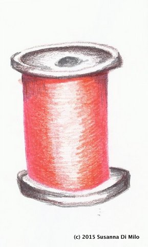 07-Cotton reel
